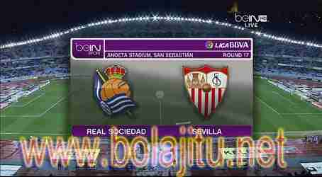 Real_Sociedad_vs_Sevilla_21