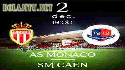 as-monaco-vs-sm-caen