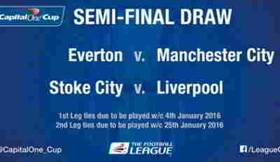 Jadwal Dan Preview Liverpool vs Stoke City Live SCTV