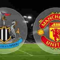 Jadwal Preview Newcastle vs Manchester United Live Indosiar