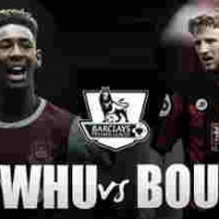 prediksi bola bournemouth vs west ham jitu akurat