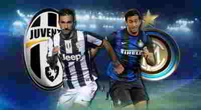Image Result For Prediksi Crotone Vs Juventus April