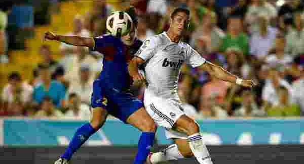 berita preview levante vs real madrid