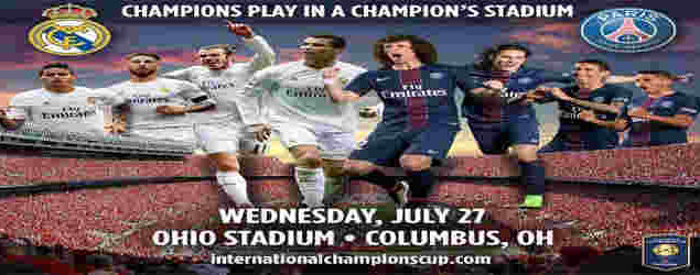 jadwal international champions club